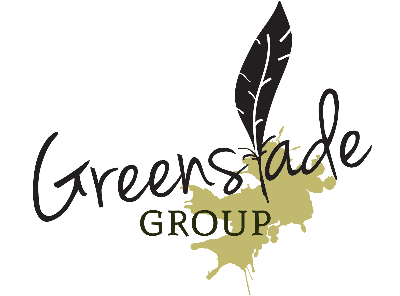 Greenslade Group