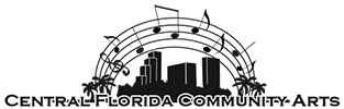 Central Florida Community Arts