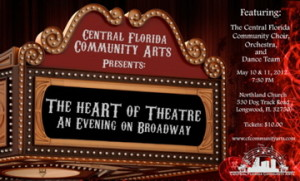 eventPoster_201205 HeART of Theatre