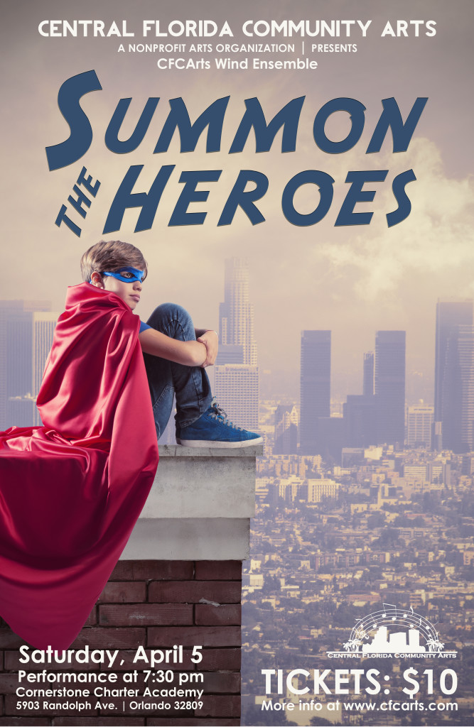 CFCA_SummonTheHeroes_Poster_t