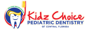 KidzChoicePediatrics