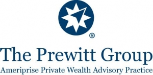 PrewittGroup