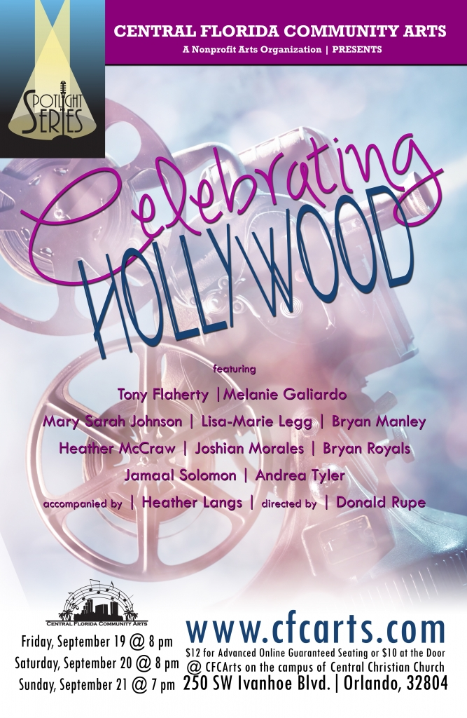 CFCA_Hollywood_Poster