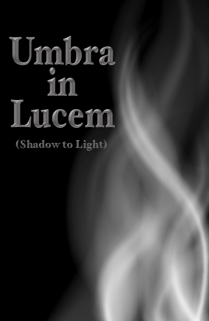 Umbra-in-Lucem-Web-Event-Profile