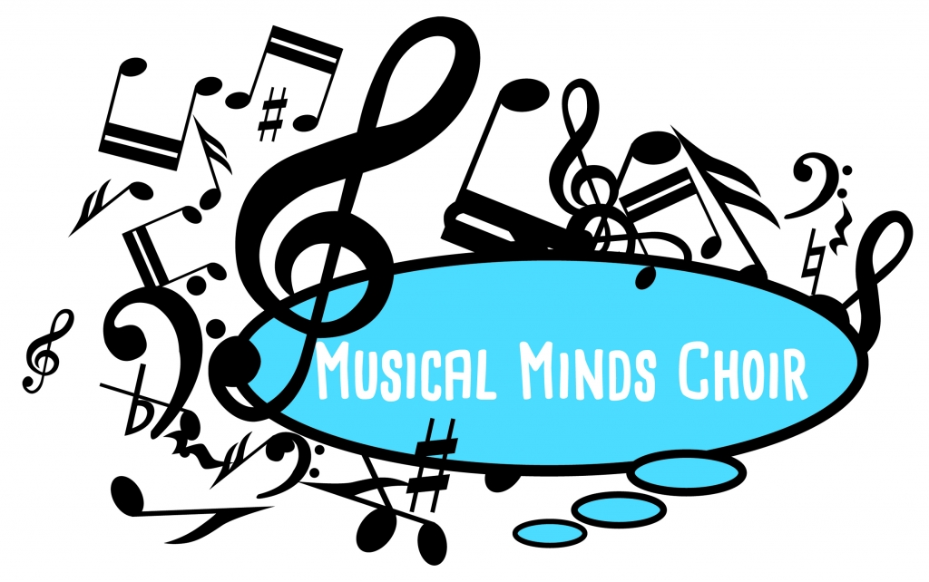 MusicalMinds_Logo_outlines_B