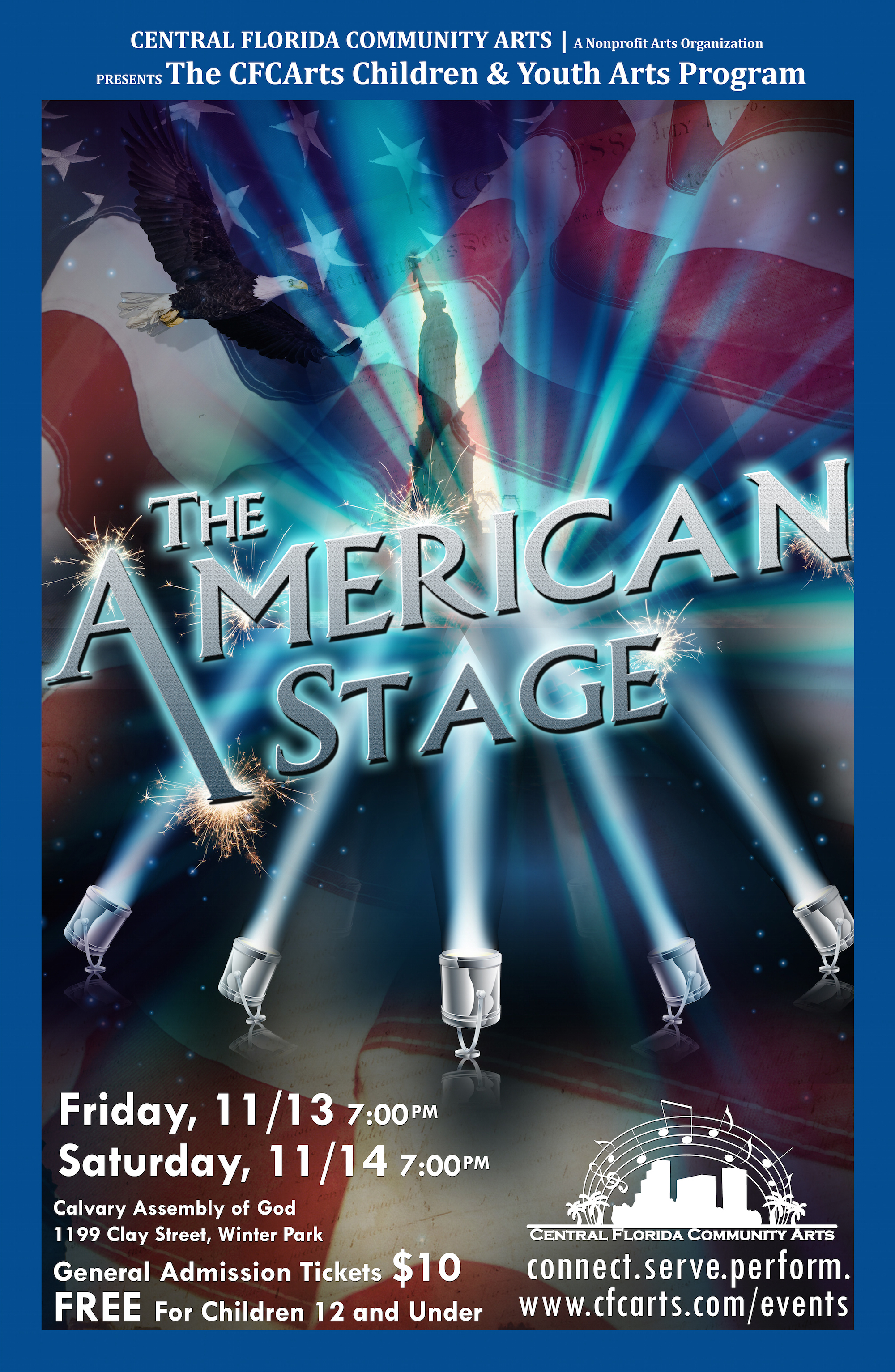 CFCArts_The_American_Stage