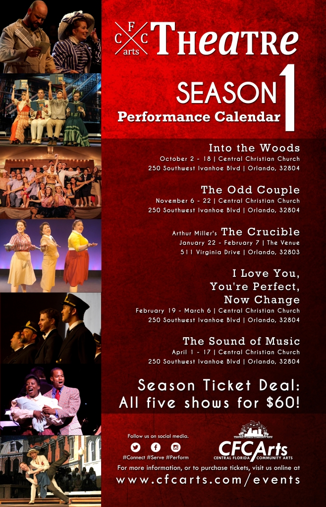 CFCArts_SeasonLineup_Single_theatre