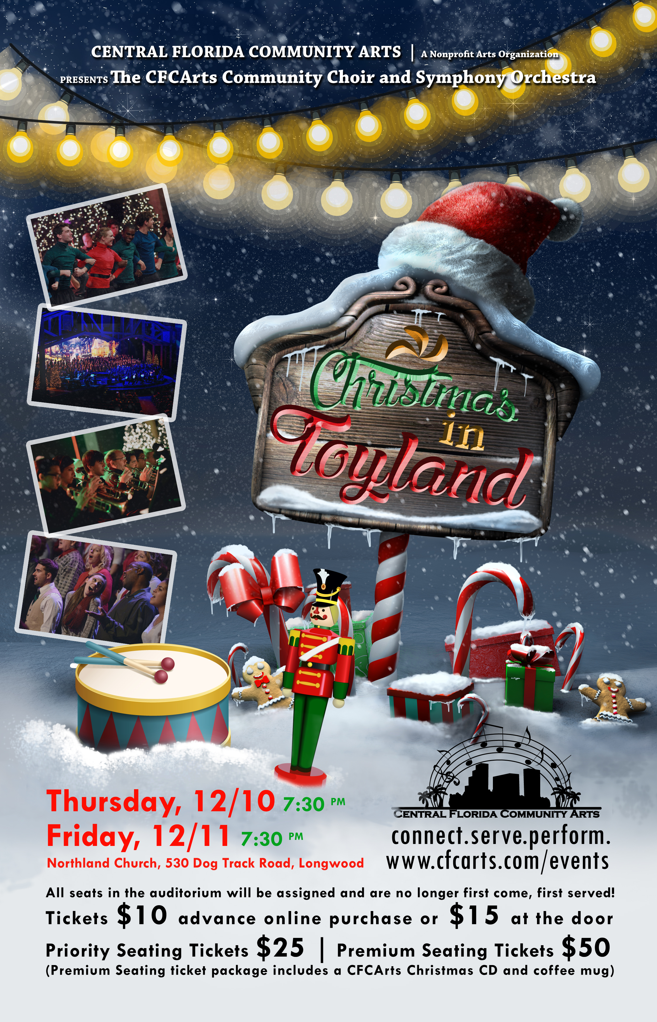 CFCArts_Christmas_In_Toyland