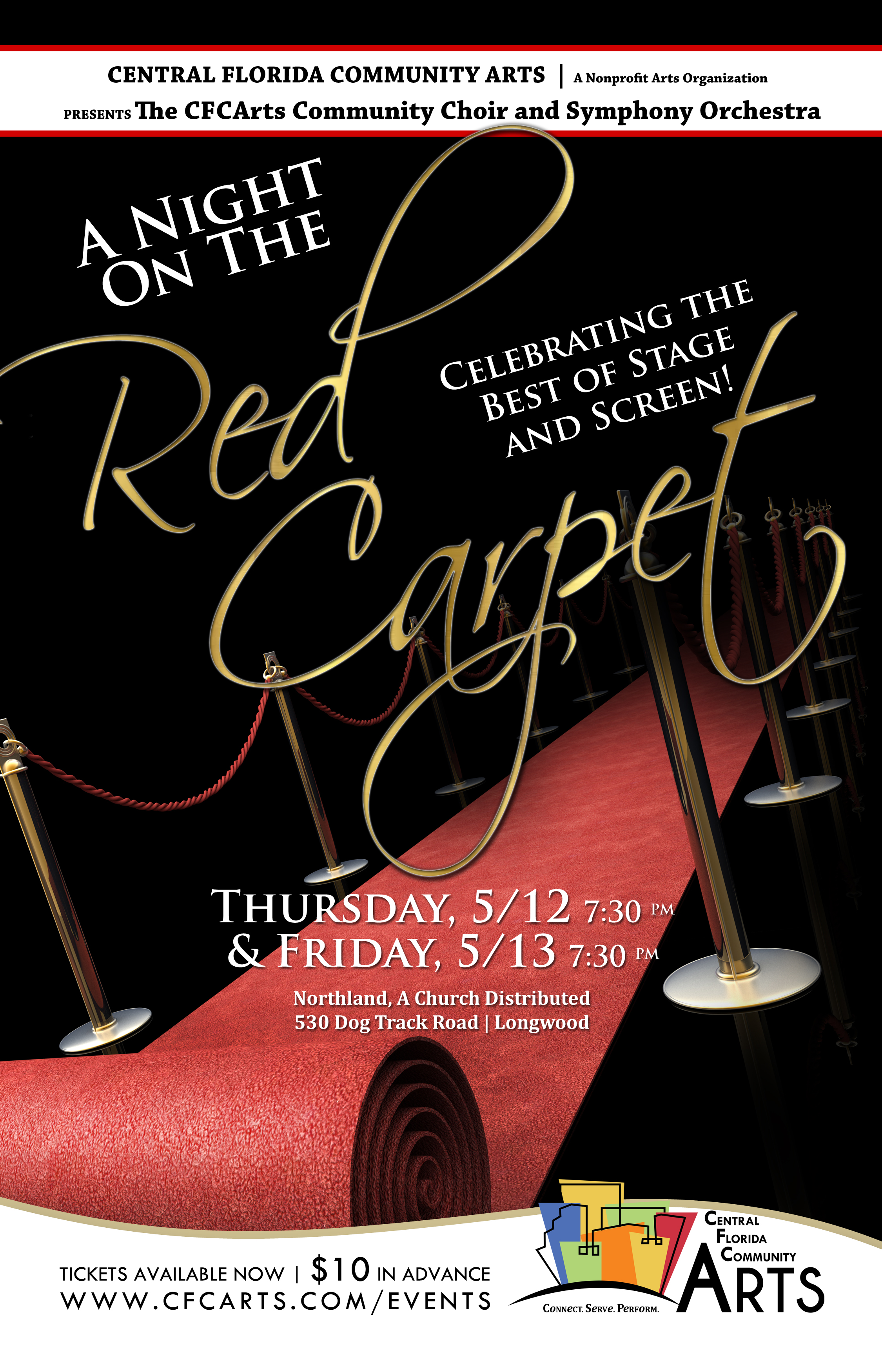 CFCArts_Red_Carpet_Poster