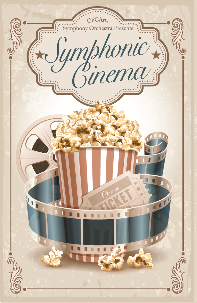 Symphonic-Cinema-Event-Detail-page