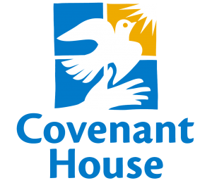 CovenantHouse-300x260