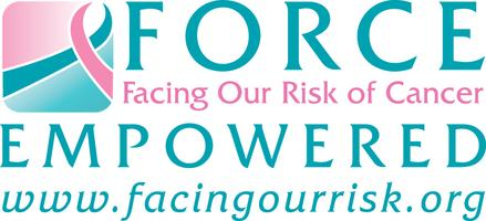 FacingOurRiskOfCancerEmpowered
