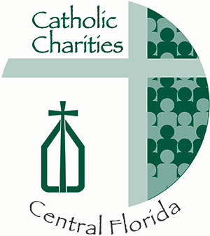 catholicCharities-2
