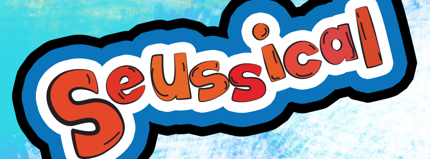 seussicalmusical-landing-page